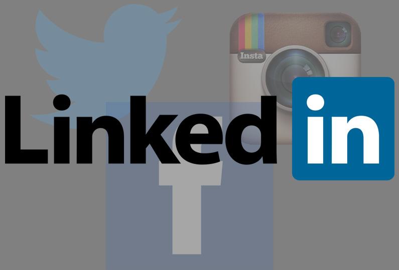 Sådan bruger du LinkedIn til at beskytte dit omdømme