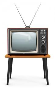 DR og TV2