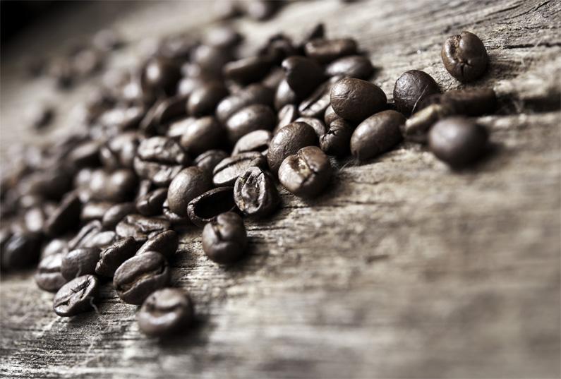 kaffekaede afvaerger shitstorm