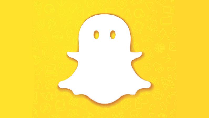 Snapchat og tweet kylie jenner